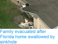 http://sciencythoughts.blogspot.co.uk/2017/09/family-evacuated-after-florida-home.html