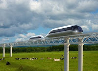 skyway,produk,teknologi,transportasi