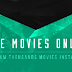 The best movie sites online!! stream unlimited movies for absolutely free...
