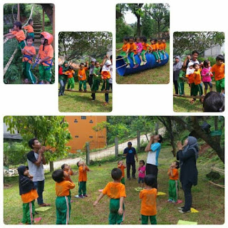 Sewa alat outdoor cabang Ciputat, Tangerang ( camping / gunung / hiking )