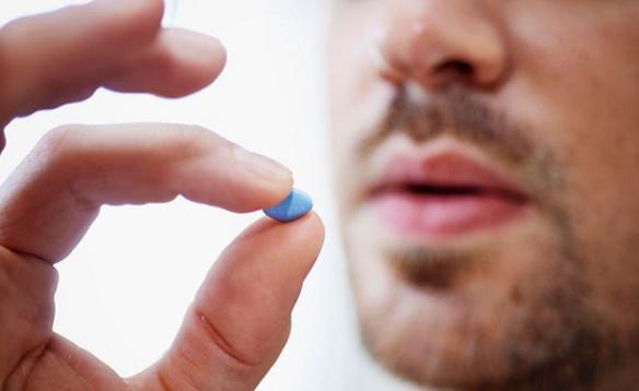bahaya viagra pada jantung