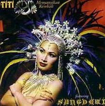 Lagu Pop Titi Dj Mp3 Album menyanyikan kembali Full Rar