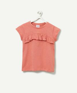 http://www.t-a-o.com/mode-fille/tee-shirt/le-t-shirt-vieux-rose-a-volants-desert-sand-80439.html