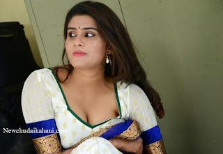 vidhwa bhabhi ki chudai