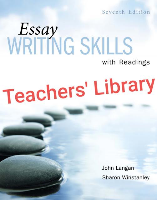 مهارات كتابة المقالات القراءات (الطبعة 20190407_184825.jpg