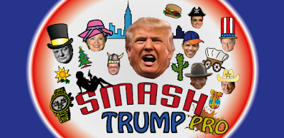 http://www.angelsgames.it/p/smashtrumpproenglish.html