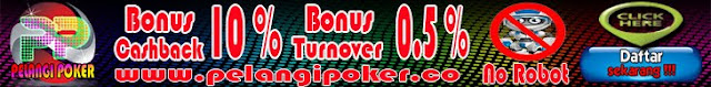 Pendaftaran-Pelangi-Poker
