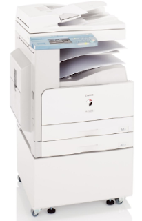 Canon IR 2020i Driver Download