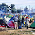 ΚΕΕΛΠΝΟ: Δεν τίθεται θέμα υγειονομικής «βόμβας» στους προσφυγικούς καταυλισμούς