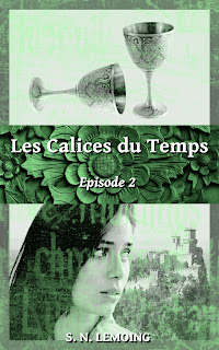 http://lesreinesdelanuit.blogspot.be/2017/12/les-calices-du-temps-episode-2-de-sn.html