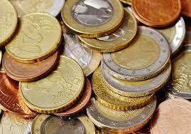 Keuntungan dan Kekurangan Tabungan Emas di Pegadaian