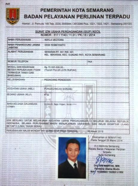 Perbandingan Harga Baja Ringan Vs Kayu Semarang: Tentang Kami