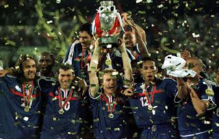 France 2000