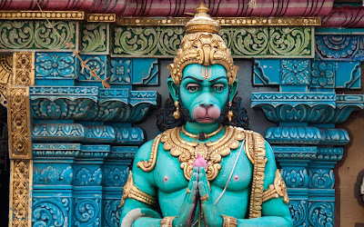 veer-hanuman-ji-temple-pic