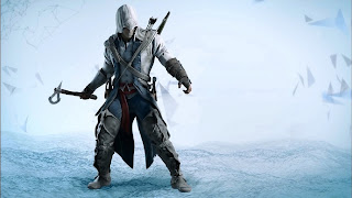Assassin's Creed III Remastered Wallpaper
