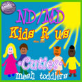 ND/MD - Kids R Us - Cuties Second Life Inworld Store