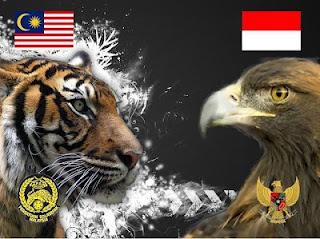 10 PENGAKUAN JUJUR ORANG MALAYSIA, TENTANG INDONESIA & 15 ALASAN KENAPA MALAYSIA MEMBENCI INDONESIA