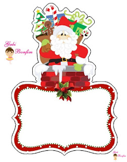 Funny Christmas: Free Printable Candy Bar Labels.