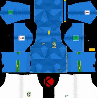 brazil-nike-kits-world-cup-2018-%2528away%2529