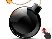 Cara Mencegah Bom Klik Adsense dengan Script AntiBomKlik