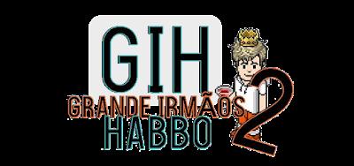 GIH - 2