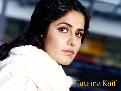 Katrina Kaif Standard Resolution Wallpaper 5