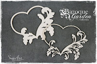 http://snipart.pl/baroque-garden-ramka-warstwowa-serce-p-1232.html