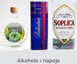 http://fotobabij.blogspot.com/2016/03/alkohole-i-napoje-wodka-wino-piwo.html
