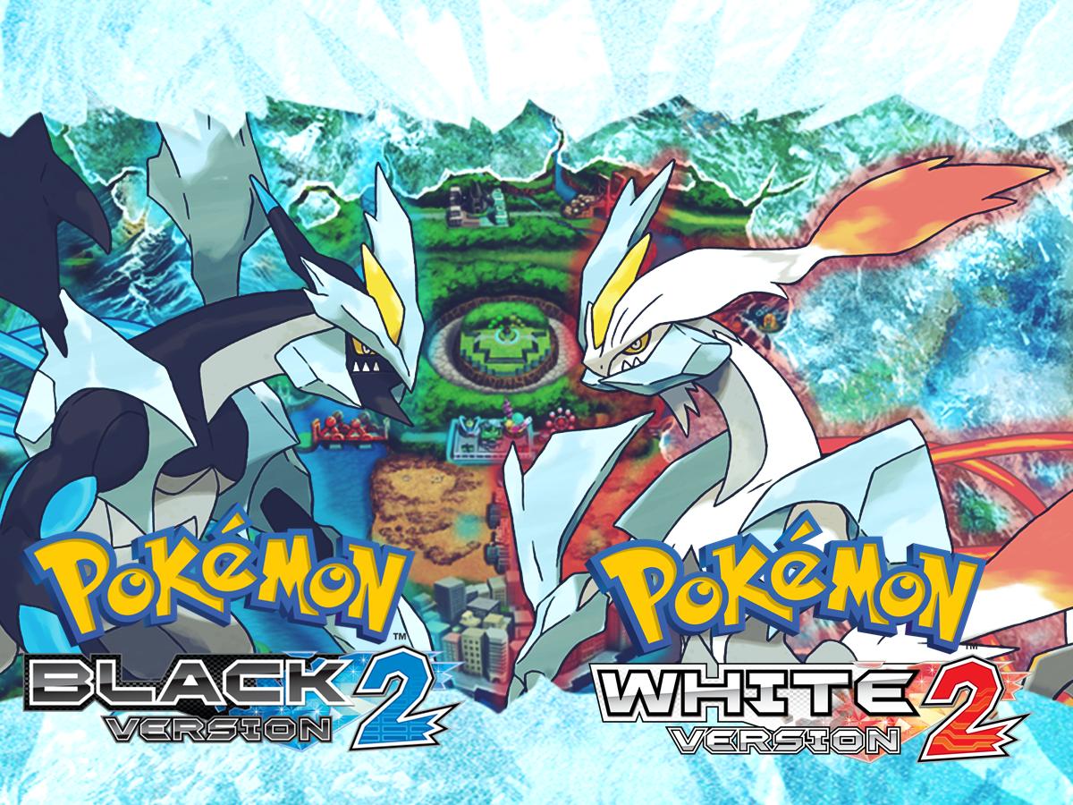 Pokémon Direct - 6/6/17 Pokemon_black_and_white_2_mar_75_millio_eladott_peldany_vilagszerte_1