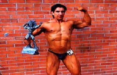 Músculos, dietas