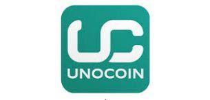 Unocoin-app