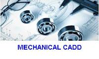Mechanical Cadd
