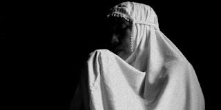 Doa Buat Anak Agar Cerdas Sholeh Dan Sholehah