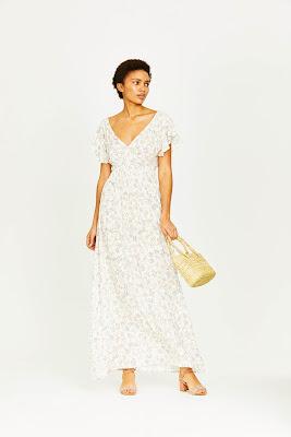 colección Dress Up de Amichi