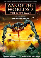 http://www.hindidubbedmovies.in/2017/12/war-of-worlds-2-next-wave-2008-watch-or.html