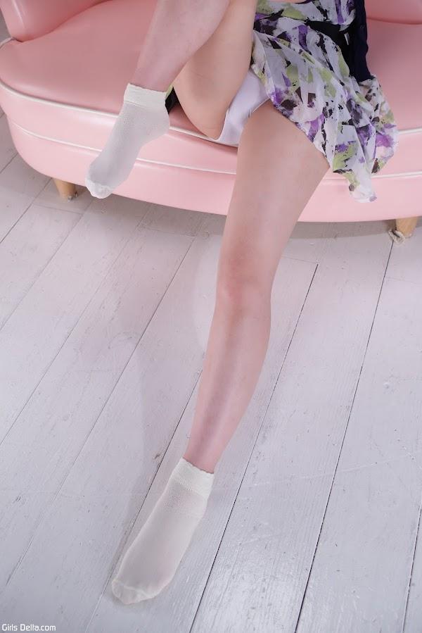 GirlsDelta-223-_Mikako_Nakamoto_.rar.g223_9 GirlsDelta 223- Mikako Nakamoto 中本美香子 girlsdelta 06130