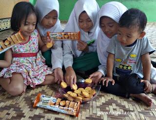 Persiapan Jitu Agar Anak-Anak Anteng Ditinggal Di Rumah