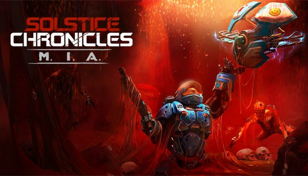 Solstice-Chronicles-MIA-Free-Download