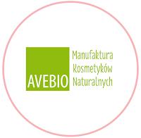 http://avebio.pl/kategoria/bio-olejki-i-masla