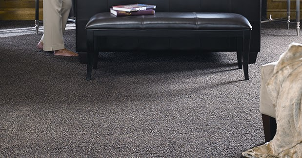 What39s The Best Carpet For Your Bedroom Indianapolis