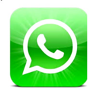 Descargar WhatsApp Para Windows