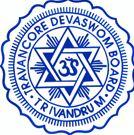 Travancore Devaswom Board Recruitments (www.tngovernmentjobs.in)