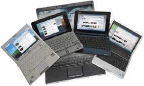 Daftar Harga Laptop Murah 3 Jutaan