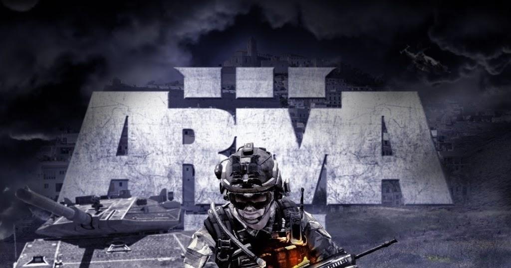Sniper Elite 3 Aimbot Hack