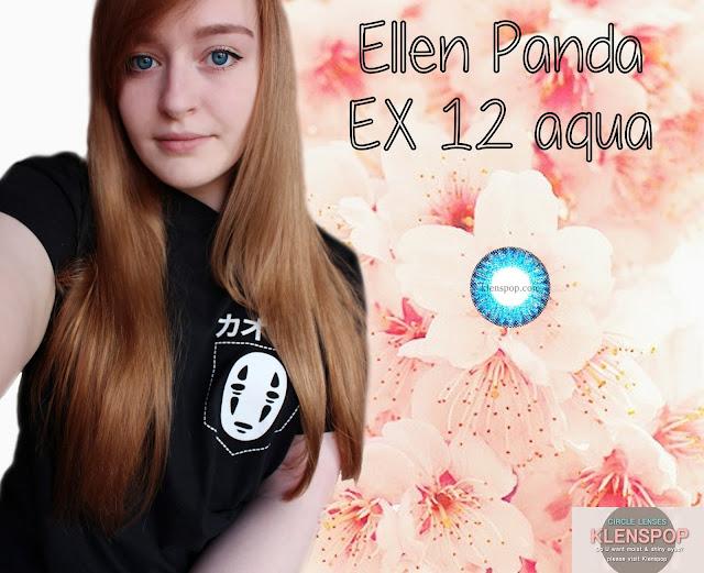 http://klenspop.com/en/home/1078-ellen-panda-ex-12-aqua.html