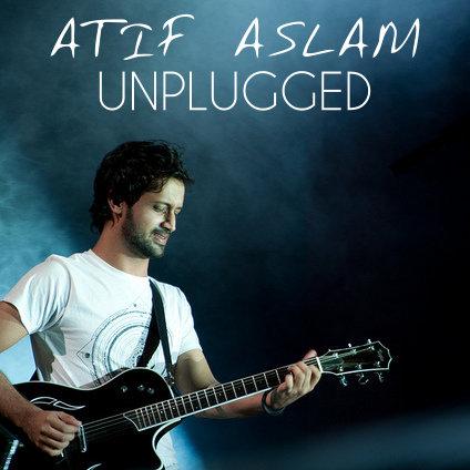 Guitar gulabi aankhen guitar tabs : Gulabi Aankhen Chords | Guitar Lesson | Atif aslam ~ Darshtaar ...
