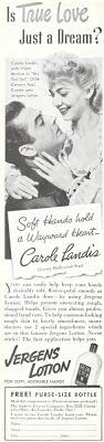 Carole Landis Victor Mature