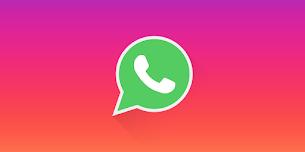 Daftar Tips dan Fitur Terbaru dari WhatsApp