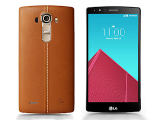 How To Root LG G4 H815
