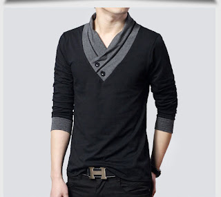 Baju Trand Lebaran